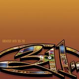 Download or print 311 Come Original Sheet Music Printable PDF 6-page score for Rock / arranged Bass Guitar Tab SKU: 410142.