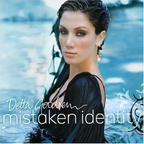 Delta Goodrem, Miscommunication, Melody Line, Lyrics & Chords