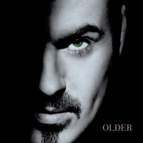 George Michael, Fastlove, Melody Line, Lyrics & Chords