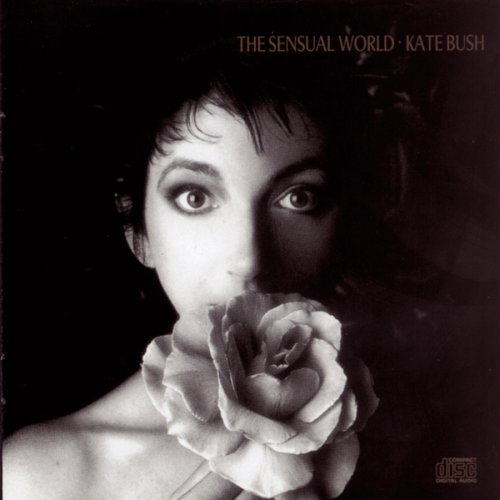 Kate Bush, This Woman's Work (from She's Having A Baby), Melody Line, Lyrics & Chords