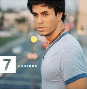 Enrique Iglesias, Not In Love, Melody Line, Lyrics & Chords
