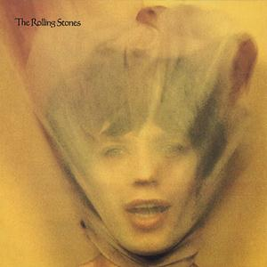 The Rolling Stones, Angie, Piano, Vocal & Guitar (Right-Hand Melody)