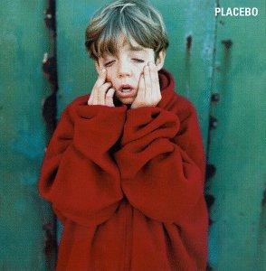 Placebo, Bruise Pristine, Guitar Tab