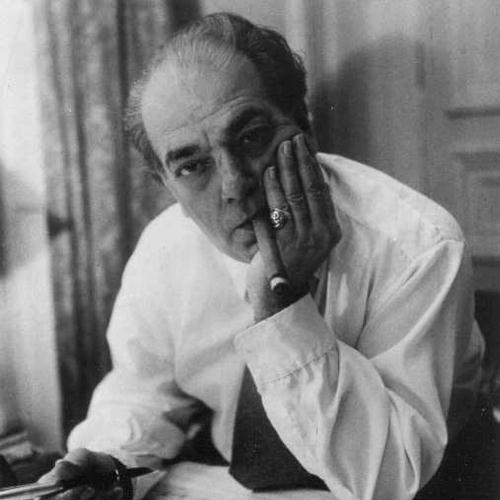 Heitor Villa-Lobos, Bachianas Brasileiras No.5, Piano