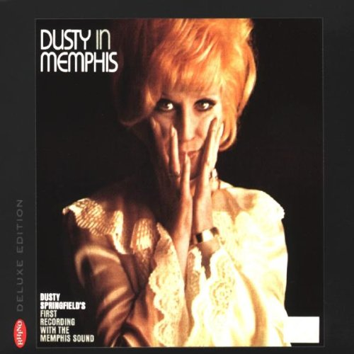 Dusty Springfield, Son Of A Preacher Man, Guitar Tab