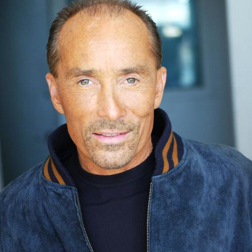 Lee Greenwood, Battle Hymn Of The Republic, Piano, Vocal & Guitar (Right-Hand Melody)