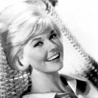 Doris Day, Move Over Darling, Piano, Vocal & Guitar