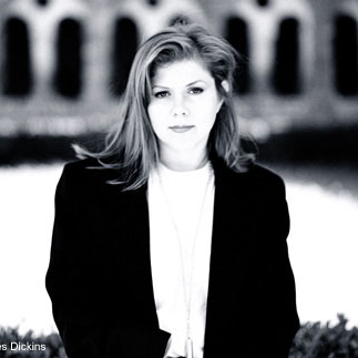 Kirsty MacColl, They Don't Know, Piano, Vocal & Guitar
