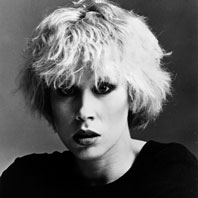 Hazel O'Connor, Will You, Piano, Vocal & Guitar