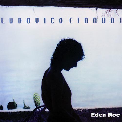 Ludovico Einaudi, Le Onde, Piano