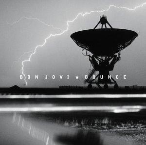 Bon Jovi, Everyday, Guitar Tab