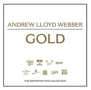 Andrew Lloyd Webber, I Believe My Heart (from The Woman In White), Piano, Vocal & Guitar