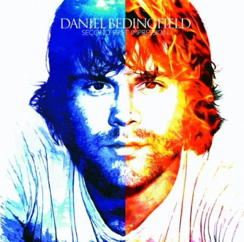 Daniel Bedingfield, Wrap My Words Around You, Piano, Vocal & Guitar (Right-Hand Melody)