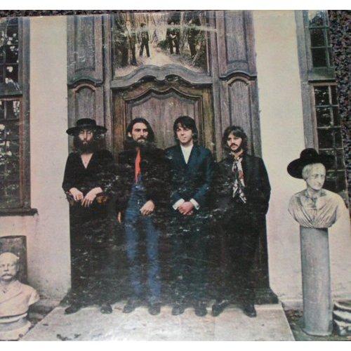 The Beatles, Hey Jude, Beginner Piano