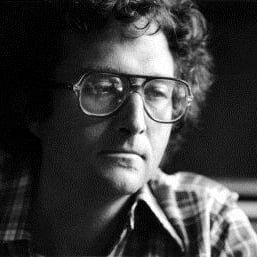 Randy Newman, I Love To See You Smile, Piano, Vocal & Guitar