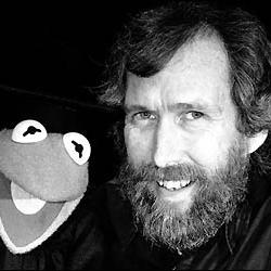 Jim Henson, The Muppet Show Theme, Piano