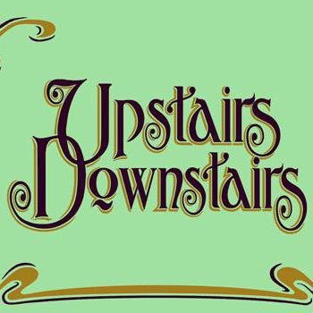 Alexander Faris, Upstairs Downstairs, Piano