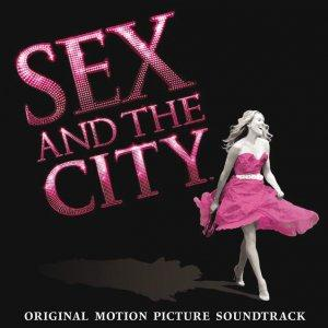 Thomas Findlay, Theme from Sex And The City, Piano