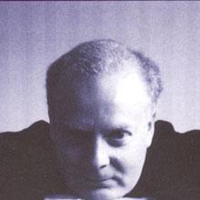 Nigel Hess, Theme from Wycliffe, Piano