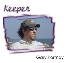 Gary Portnoy, Where Everybody Knows Your Name (theme from Cheers), Piano