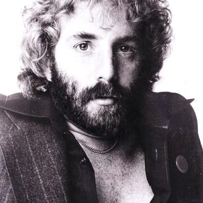 Andrew Gold, Lonely Boy, Piano, Vocal & Guitar