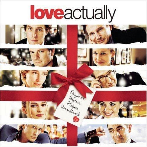 Craig Armstrong, Glasgow Love Theme (from Love Actually), Easy Piano
