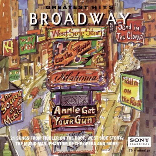 Andrew Lloyd Webber, Think Of Me (from The Phantom Of The Opera), Piano, Vocal & Guitar (Right-Hand Melody)