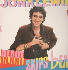 Jona Lewie, Stop The Cavalry, Piano, Vocal & Guitar