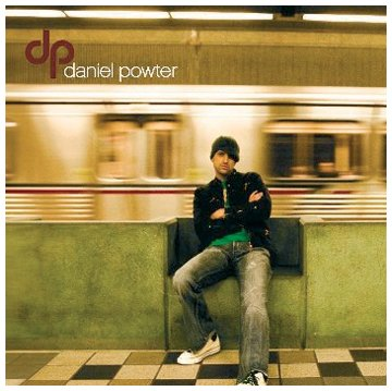 Daniel Powter, Bad Day, Piano, Vocal & Guitar