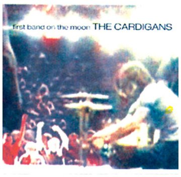 The Cardigans, Lovefool, Piano & Vocal