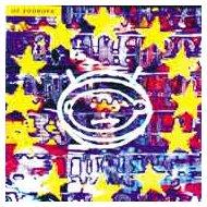 U2, Stay (Faraway, So Close!), Piano, Vocal & Guitar (Right-Hand Melody)