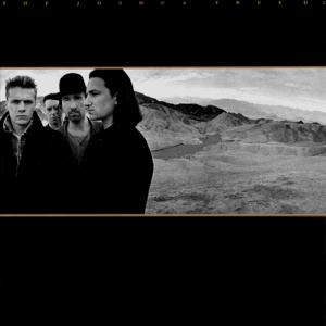 U2, I Still Haven't Found What I'm Looking For, Piano, Vocal & Guitar (Right-Hand Melody)