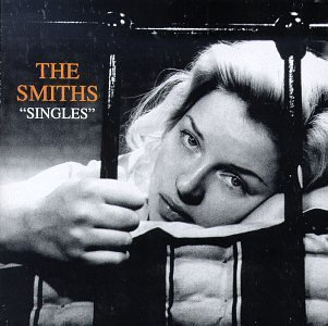 The Smiths, The Boy With The Thorn In His Side, Guitar Tab