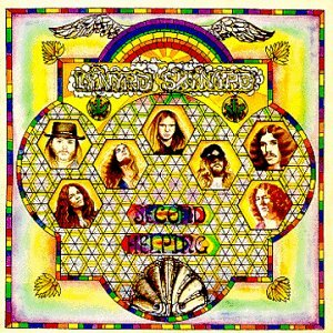 Lynyrd Skynyrd, Sweet Home Alabama, Melody Line, Lyrics & Chords
