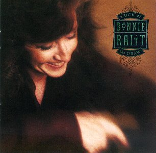 Bonnie Raitt, I Can't Make You Love Me, Melody Line, Lyrics & Chords