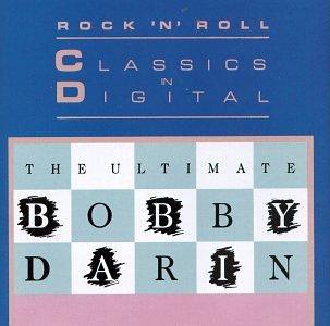 Bobby Darin, Lazy River, Melody Line, Lyrics & Chords