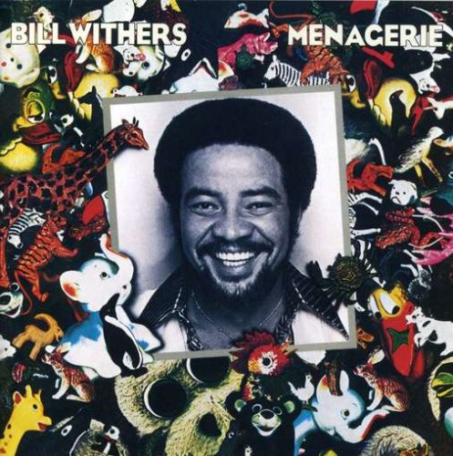 Bill Withers, Lovely Day, Piano, Vocal & Guitar (Right-Hand Melody)