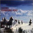 Catatonia, Road Rage, Piano & Vocal
