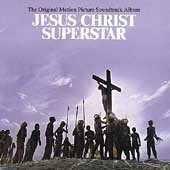 Andrew Lloyd Webber, I Don't Know How To Love Him (from Jesus Christ Superstar), Keyboard