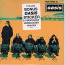 Oasis, It's Better People, Piano, Vocal & Guitar (Right-Hand Melody)