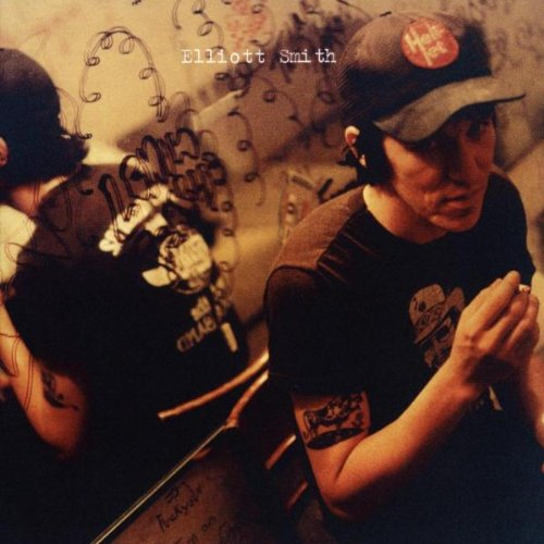 Elliott Smith, Say Yes, Guitar Tab