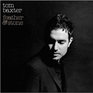 Tom Baxter, Don't Let Go, Guitar Tab