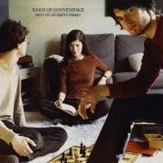 Kings Of Convenience, Know-How, Guitar Tab