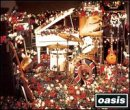 Oasis, Step Out, Piano, Vocal & Guitar (Right-Hand Melody)