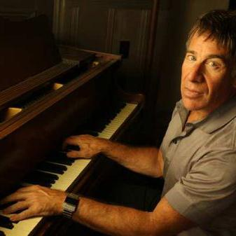 Stephen Schwartz, Corner Of The Sky (from Pippin), Piano & Vocal