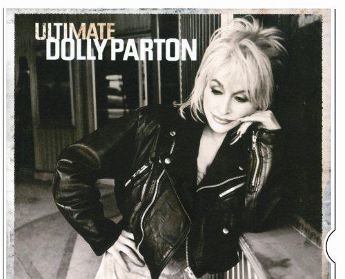 Dolly Parton, Jolene, Piano, Vocal & Guitar