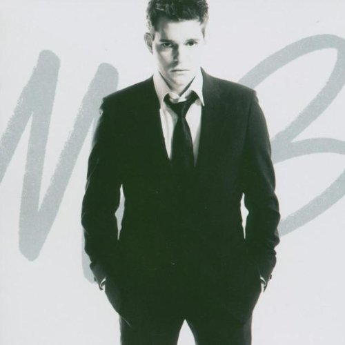 Michael Buble, Home, Piano, Vocal & Guitar (Right-Hand Melody)