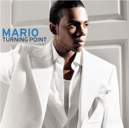 Mario, Let Me Love You, Piano, Vocal & Guitar (Right-Hand Melody)