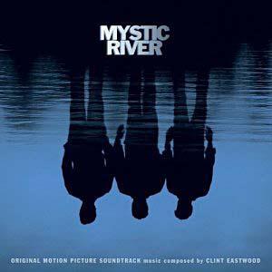 Clint Eastwood, Mystic River (main theme), Piano