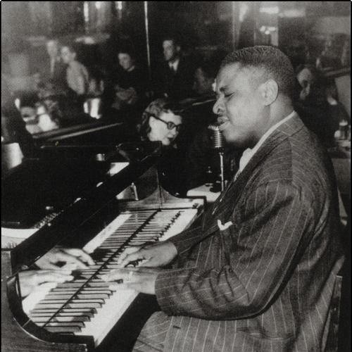 Art Tatum, Moonglow, Piano